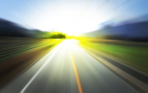 出品作業のスピードを上げるコツ